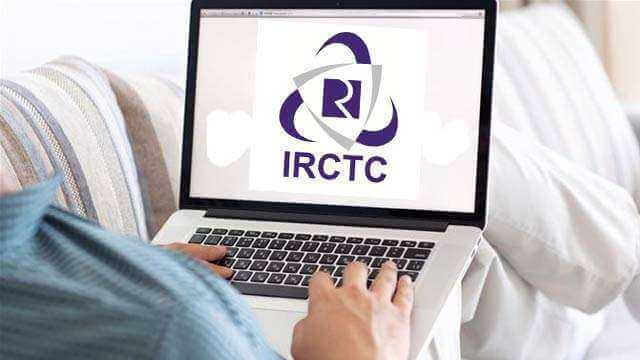 how to open account in irctc, irctc create account new, irctc new account open, irctc new account opening form, irctc open new account, new account in irctc, www irctc new account open